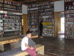 Özel İlgi Özel Eğitim Merkezi