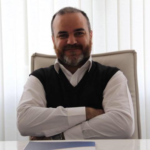 Atila Tunçel